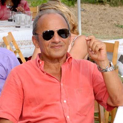 Giorgio Mancini