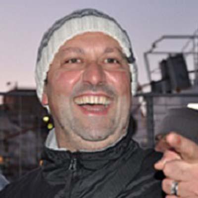 Roberto Bortolotti