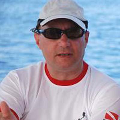 Giuseppe Cimini