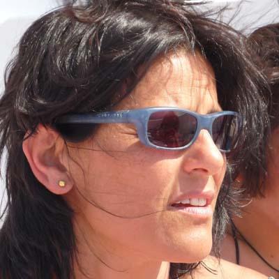 Marcella Orru