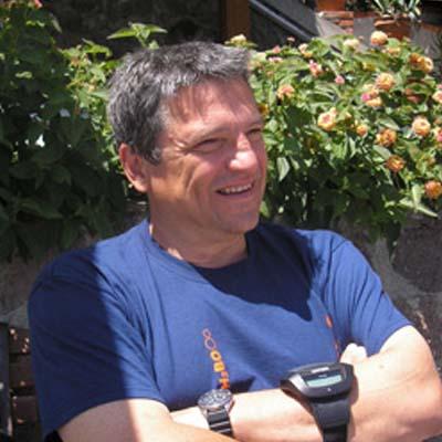 Renzo Cristofori